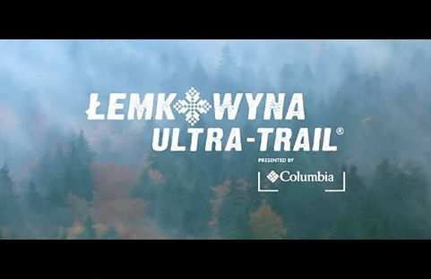 Łemkowyna Ultra-Trail® 2018 - JOIN THE MUDNESS!